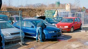 Jak samodzielnie sprowadzić samochód zza granicy? Sprawdzamy, gdzie warto jechać po auto