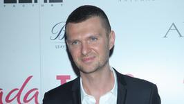 Maciej Zień oskarżony o działania na szkodę własnej spółki. Mamy jego odpowiedź!