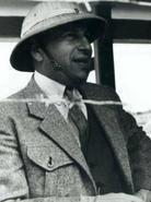 Deja Vu (1989)