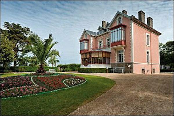 www.musee-dior-granville.com