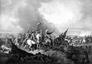 10 najważniejszych bitew polskiego oręża, odtworzonych w grach