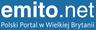 www.emito.net
