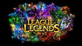 League of Legends - specjalny zestaw startowy za darmo