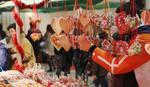 I Novi Beograd imaće Ulicu otvorenog srca 1. januara