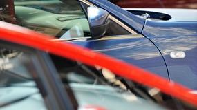 Ożywienie na rynku motoryzacyjnym - sprzedaż będzie rosnąć