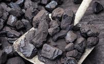 Zabraknie pieniędzy dla górników? Pat w KHW trwa