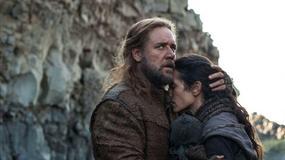 """[Blu-ray] """"Noe: Wybrany przez Boga"""": religijna baśń fantasy - recenzja"""