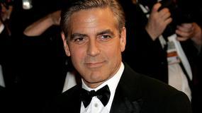 Oscary - Najlepszy aktor w OnetVOD