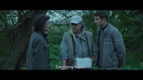 """Skarb"": polski zwiastun"