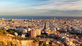 Najtańsze miasta do życia w Europie