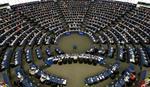 Parlament EU odobrio istragu protiv Folksvagena
