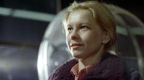 Małgorzata Zajączkowska: amerykańska przygoda polskiej aktorki
