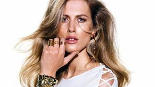 Poznajcie Ivyrevel, nową markę H&M