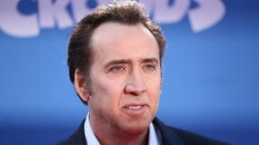 """Nicolas Cage w głównej roli w """"Hotelu 33"""""""
