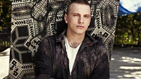 Smolasty: poznajcie 21-letniego wokalistę