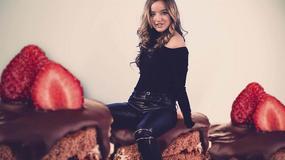 Heimlich feat. Sterre Luna - Chocolate