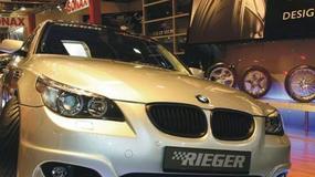 Essen Motor Show 2006: fotogaleria!!!