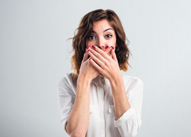 hogyan lehet természetes módon eltávolítani a szájüregi zsírt