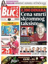 Naslovna za 09.02.