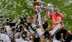 E, to je zdravo rivalstvo: Barsa čestitala Realu!