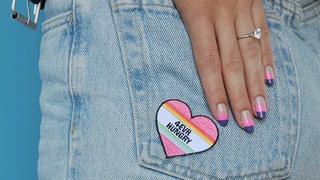 Sposób na modne paznokcie