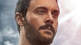 """""""Ben-Hur"""": od XIX-wiecznej powieści do filmowego przeboju z XXI wieku. Plakaty z bohaterami"""