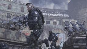 """""""Modern Warfare 3"""" w czerwcowym OPM?"""