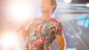 Ostróda 2014: 50 tysięcy fanów disco polo na 19. Festiwalu Muzyki Tanecznej [zdjęcia]