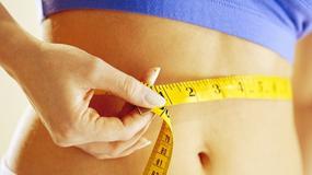 """Dieta """"rozpalająca"""" metabolizm - w ciągu tygodnia stracisz nawet 2 kg"""