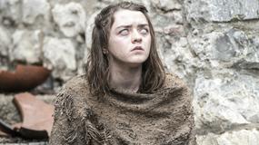 """""""Gra o tron"""": najbardziej szokujące momenty szóstego sezonu [SPOILERY]"""