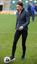 Katalin nem annyira ügyes a fociba vallotta. Fotó: Puzzlepix