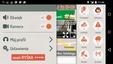 Co można zmienić w aplikacji Rysiek?
