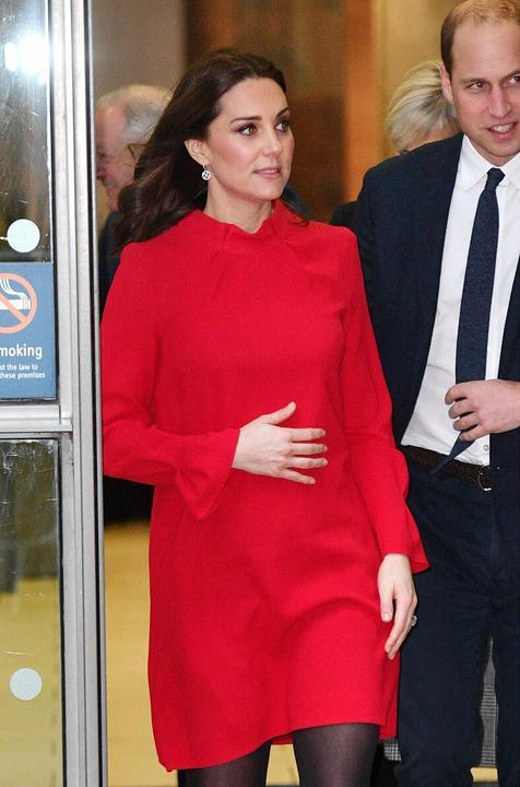 Nagyon csinos ez a bő ruha.