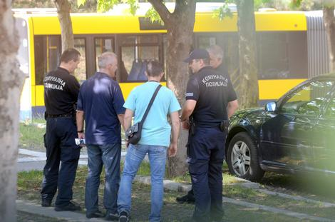 Istraga: Pripadnici MUP i komunalni policajci