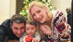 MAJKA HRABROST Beograđanka rodila dete posle transplantacije jetre