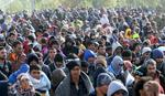 Koliko migranti koštaju Nemce?
