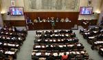 Milićević: Počinje rad na zakonu o finansiranju Vojvodine
