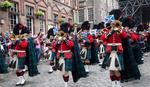 Anketa: 60 odsto Škotlanđana za nezavisnost od Britanije