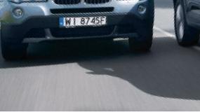 BMW X3 kontra Volkswagen Tiguan: uniwersalność czy sportowy styl?