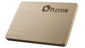 PlexTurbo - szybki nośnik SSD może być jeszcze szybszy