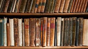 10 pierwszych zdań z książek, które przeszły do historii