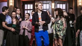 SNL Polska: co działo się w ostatnim odcinku? Zobacz zdjęcia!