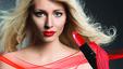 Najmodniejsze makijaże wiosna/lato 2014