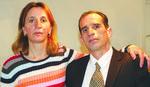 Ekremova supruga Igbala u suzama: Nije slušao lekare