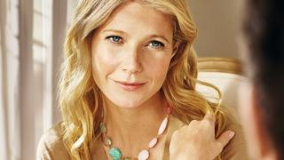 Gwyneth Paltrow twarzą kampanii TOUS