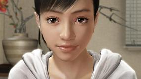 Yakuza 5- powrót do japońskiej mafii i... zombie