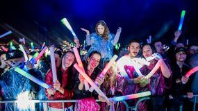 Energylandia: tak się bawiliście na Energyland EDM Festival [ZDJĘCIA PUBLICZNOŚCI]