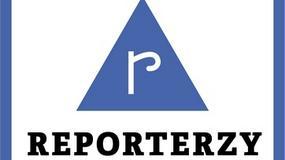 """Recenzja: """"Reporterzy i ich świat"""" minibook """"Znaku"""""""