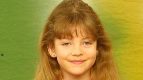 """Pamiętacie małą Kasię z """"Plebanii""""? Dziś to piękna kobieta!"""