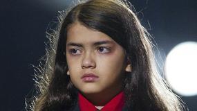 Najmłodszy syn Michaela Jacksona ma już 14 lat. Zobacz, jak wygląda!